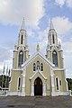 Basílica menor Nuestra Señora del Valle DSC3974.jpg