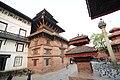 Basantapur Durbar (17207060993).jpg