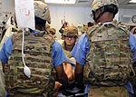 Base-wide exercise sharpens emergency preparedness 150206-F-CV765-484.jpg