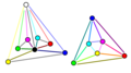 Base Colours Transition Graphs.png