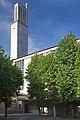 Basel Antoniuskirche.jpg