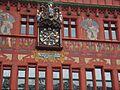 Basel Rathaus Uhr 3.JPG