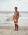 Basil surf 2.jpg