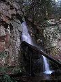 Baskins Creek Falls.jpg