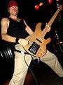Bass - (hed)p.e. - 2006.jpg