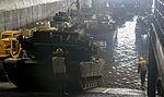 Bataan Amphibious Readiness Group, 2014 Deployment 140224-N-MW280-002.jpg