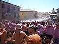 Batalla del clarete de San Asensio.jpg