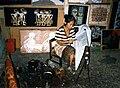 Batik-Yogyakarta.jpg