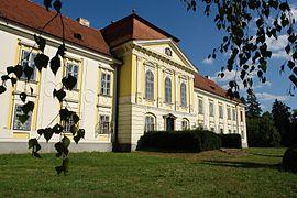 Batthyány-kastély és parkja1.JPG