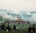 Battle of Waterloo 195 years after.jpg