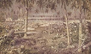 Battle of tanga.jpg