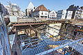 Bau des Besichtigungsbauwerks-4818.jpg