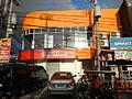 Bauan,Batangasjf9524 03.JPG