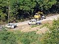 Bauarbeiten-türkengraben-mariazell-verlängerung-museums-tramway-20120928.jpg