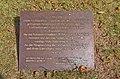 Baudenkmal Ehrenmal am Bassin in Ludwigslust IMG 8744.jpg