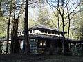 Bauman-cabin-Elk.jpg