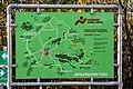 Baumgarten - Nordic Walking Übersichtstafel (01).jpg
