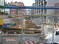 Baustelle Haltestelle Rathaus.jpg