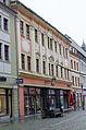 Bautzen, Reichenstraße 4-005.jpg