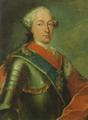 Bavarian School - Maximilian III Joseph, Elector of Bavaria in armour.png