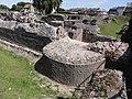 Bavay (Nord, Fr) vestiges cité gallo-romaine 05.JPG