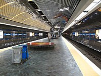 Bay Station, Edmonton.jpg