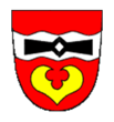 Coat of arms of Bayerbach b.Ergoldsbach