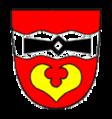 Bayerbach bei Ergoldsbach.png