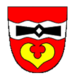Coat of arms of Bayerbach bei Ergoldsbach