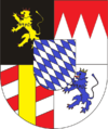 Bayern-1835.png