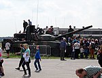 Bdg Air Fair tank2 5-2016.jpg