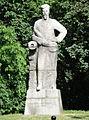 Bdg pomnikSienkiewicza 07-2013.jpg