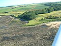 Beach of rocks - geograph.org.uk - 1143798.jpg
