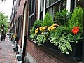 Beacon Hill, Boston, MA, USA - panoramio (16).jpg