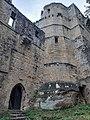 Beaufort Castle (Luxembourg) 02.jpg