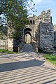 Beaumaris Castle (48211344006).jpg