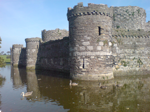 Beaumaris Castle 01 977.PNG