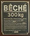 Beche + Grohs Kückeswagen.jpg