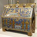 Becket casket VandA M.66-1997 n01.jpg