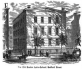 BedfordSt KingsBoston1881.png