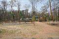 Bedu-inn Jatree Niwas - Bethuadahari Wildlife Sanctuary - Indian National Highway 34 - Nadia 2013-03-23 7089.JPG