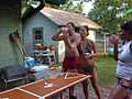 Beer pong at a birthday swim party 2.jpg
