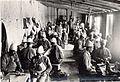 Beersheba in 1917 13.jpg