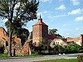 Beeskow - Burg - panoramio.jpg