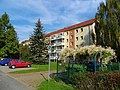 Beethovenstraße, Pirna 125957867.jpg