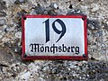 Befestigungsanlage auf dem Mönchsberg (05).jpg