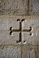 Begoñako basilika - 25.jpg