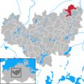 Behren-Lübchin in GÜ.PNG
