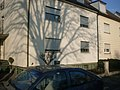 Beim Johannkirchhof 56 - panoramio.jpg