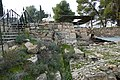 Beit-Sahour-Shepherds-Catholic-097.jpg